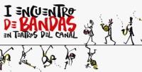 encuentro bandas música teatros del canal madrid